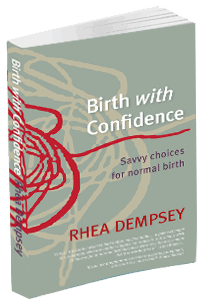 birth_with_confidence_book1