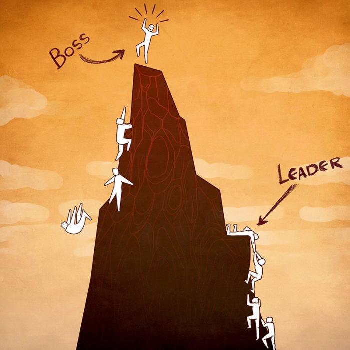 boss_vs_leader-e1430438204641