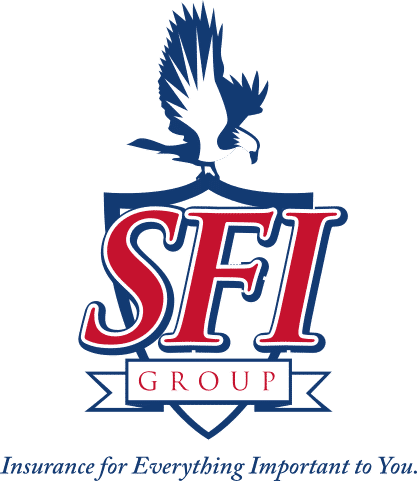 SFI Group Insurance - 2021 Birth Photography Image Competition Sponsor