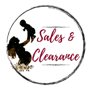 Sales & Clearance