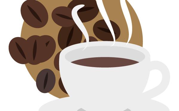 「吾以外皆吾師也」~コーヒー豆の教え~