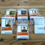 Vendor ID Card Custom di Semarang