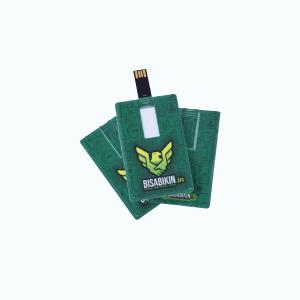 Flashdisk-ID-Card - BisaBikin