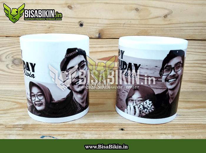 portofolio souvenir mug murah jogja