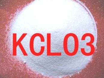 KCLO3