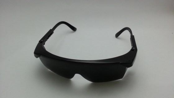 kacamata uv 400