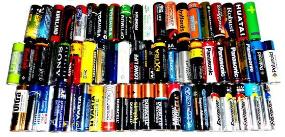batteries-long-lrg