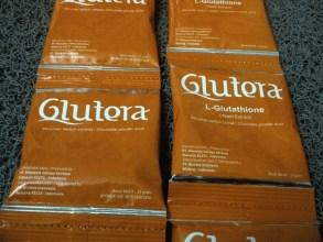 glutera sachetan