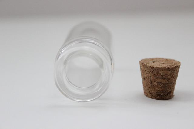 Beberapa Cara Membersihkan Peralatan Gelas Laboratorium