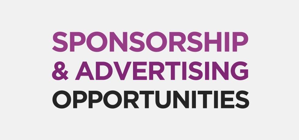 sponsorship kimia