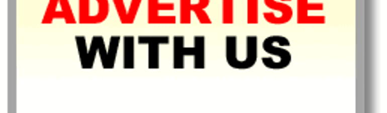 layanan advertorial kimia