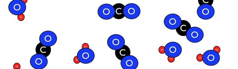rangkuman lengkap kimia karbon