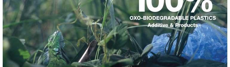 biodegradable plastik gliserol
