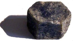 Jual Al2O3 (Aluminium Oksida) Eceran dan Grosir