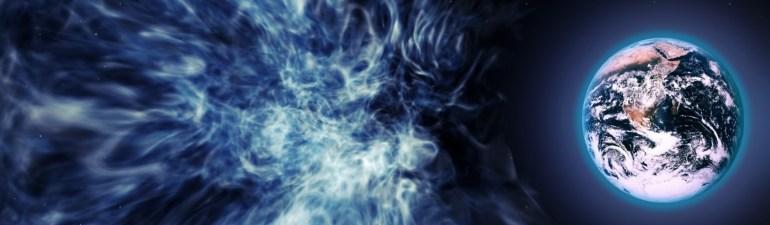 cloro floro carbon