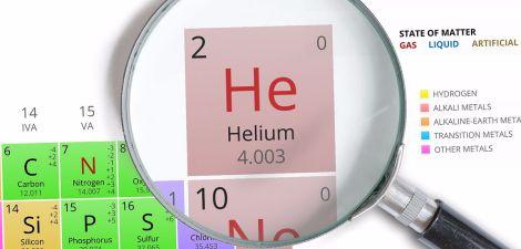 helium_main