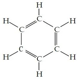 Mengenal Senyawa Aromatik Benzena dan Turunannya