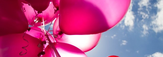 Percobaan Kimia Membuat Peniup Balon Otomatis