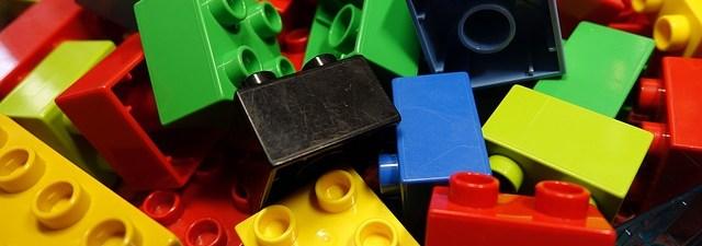 Penjelasan Plastik dan Jenis Jenisnya