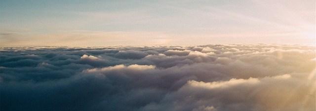 Penjelasan Ozon dan Pengaruhnya terhadap lingkungan