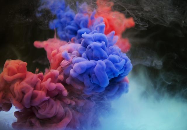Ciri dan Contoh Perubahan Kimia pada Benda