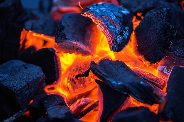 ATOM KARBON: Senyawa Organik atau Senyawa Karbon