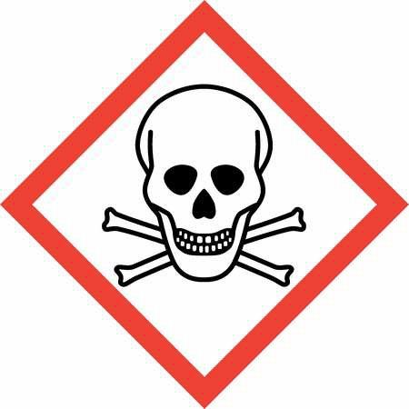 92495476-hazard-sign-with-deadly-danger-symbol5163595283382380275.jpg