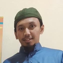 Trisna Dwi Wardhana