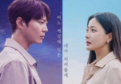 Watch and Download Korean Drama Alice 2020