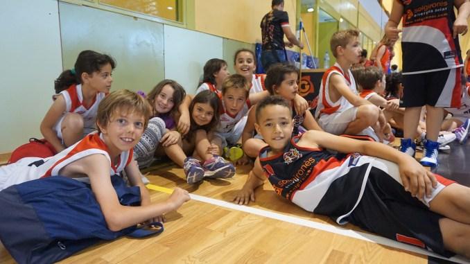 basquet_1