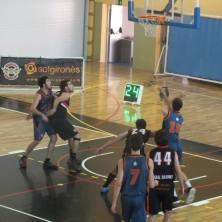 bisbal bàsquet llicà (1)
