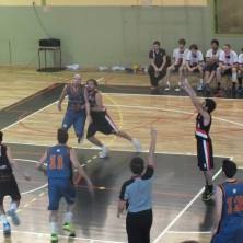 bisbal bàsquet llicà (2)