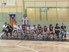 Granollers (4)