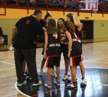 Presentació Equips Bisbal Bàsquet 2013-14 (11)
