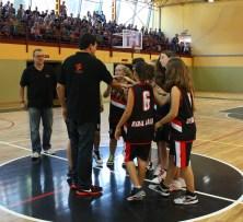 Presentació Equips Bisbal Bàsquet 2013-14 (14)