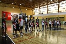 Presentació Equips Bisbal Bàsquet 2013-14 (21)