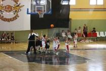 Presentació Equips Bisbal Bàsquet 2013-14 (28)