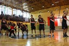Presentació Equips Bisbal Bàsquet 2013-14 (4)