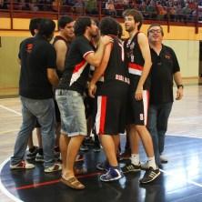 Presentació Equips Bisbal Bàsquet 2013-14 (7)