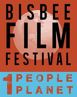 bzb film festival