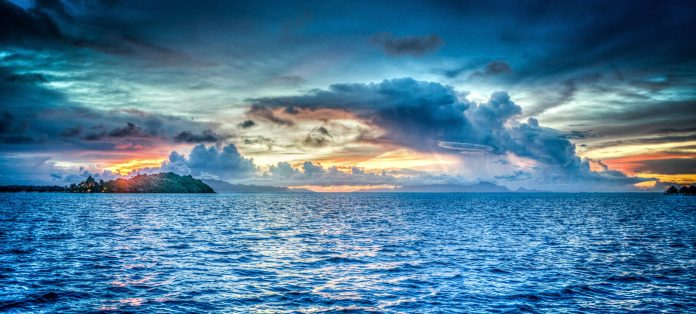ocean sunrise.jpg