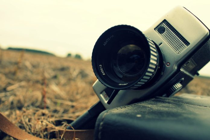 Deciding on a Point of View for Your Story
