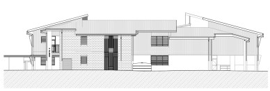 963_MORAYFIELD_07_WEST ELEVATION