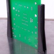 Bivar PCB Guide