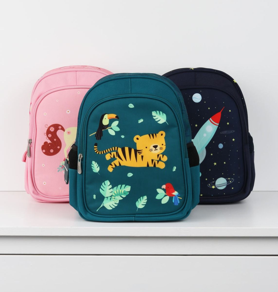 bpjtgr23-lr-7_backpack_jungle_tiger A Little Lovely Company