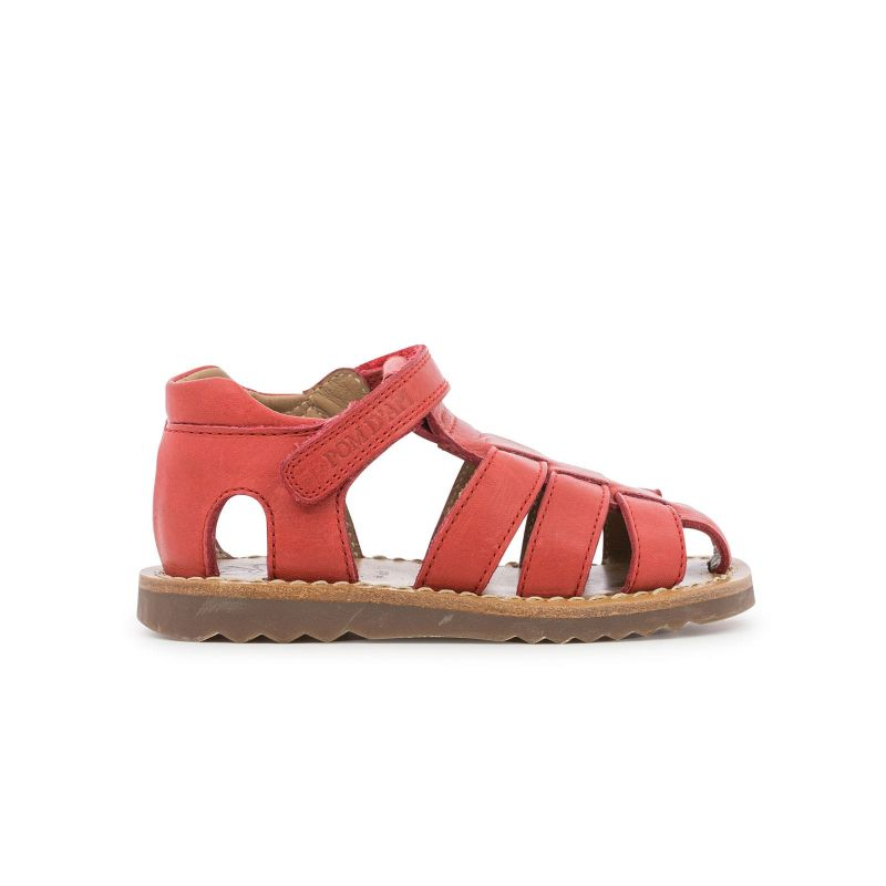 waff-papy-siviglia-rouge Pom d'Api