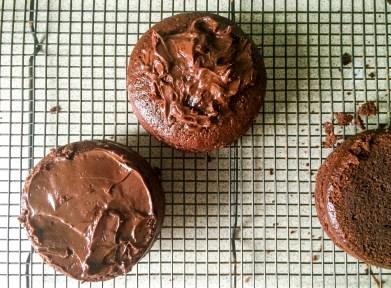 Crunchie Cake_1