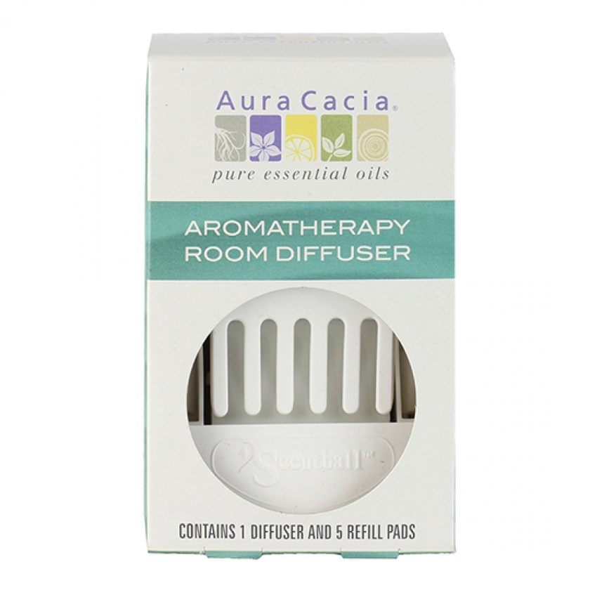 Aura-Cacia-Aromatherapy-Room-Diffuser-191304-Front_7
