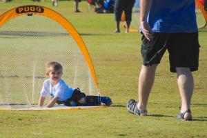 Brogan soccer1