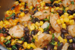 Mexican shrimp 1